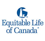 Equitable Life Of Canada Logo.png