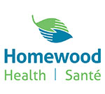 Homewood Health Logo.png