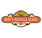 Red Heritage Home Logo.png