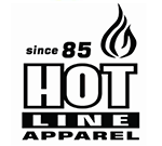Hot Line Apparel.png