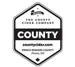 County Cider.png