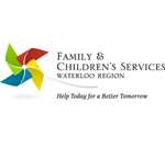 Family Children Services Logo.png